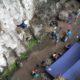 glagar-rock-climbing